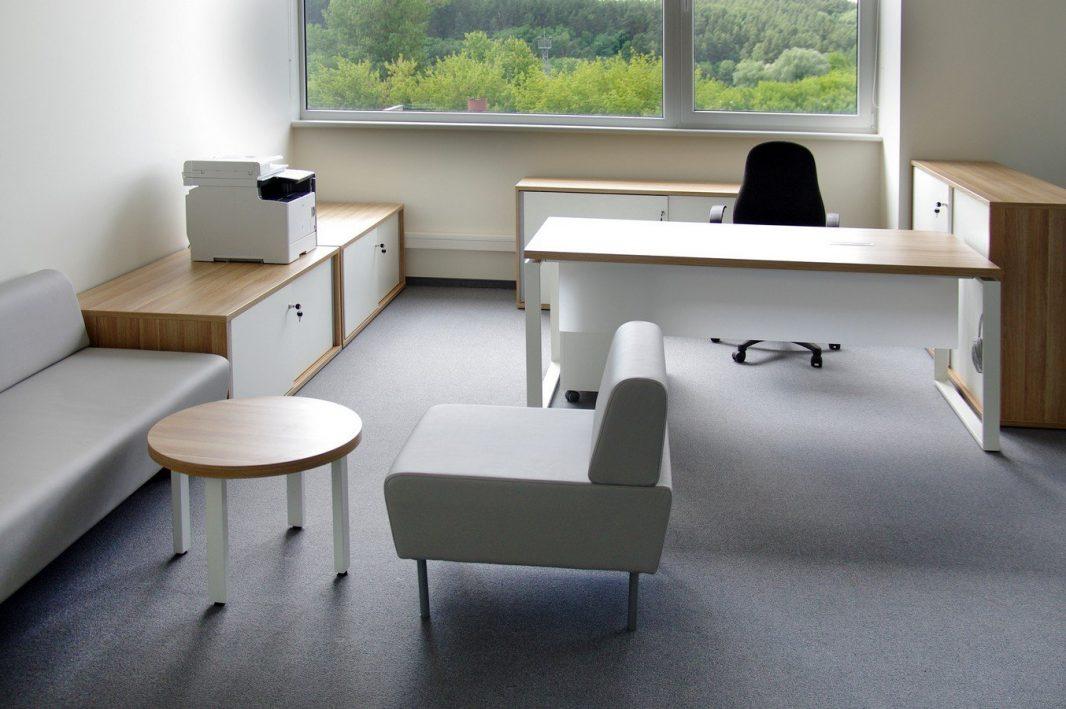 Biuro kėdės Vilnius