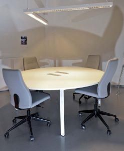 Susirinkimų kambario baldai