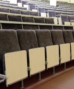 Aktų salės kėdės