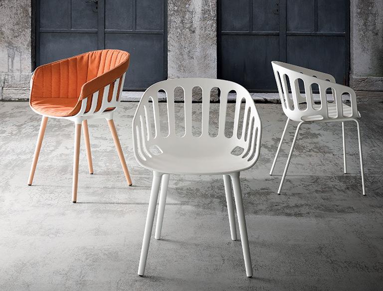 Lankytojų | Priimamojo | Konferencinės | Laukiamojo biuro kėdės | Kėdžių centras