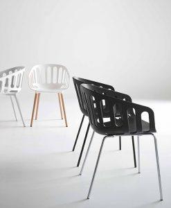 Lankytojų   Priimamojo   Konferencinės   Laukiamojo biuro kėdės   Kėdžių centras