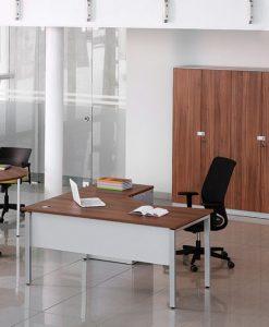 Biuro stalas