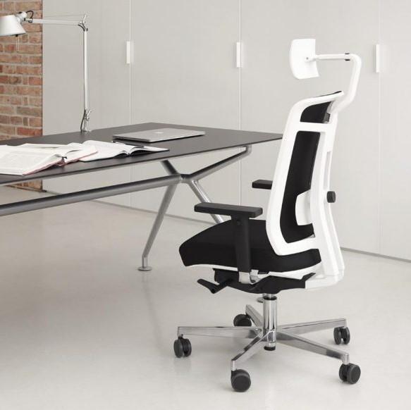 Biuro kėdės || biuro baldai || Sveikas sėdėjimas || Kėdžių centras