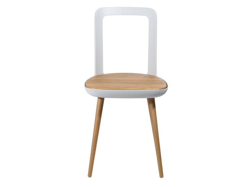 Lankytojo | Priimamojo | Konferencijų | Laukiamojo kėdė