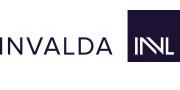 Invalda logo Vildika