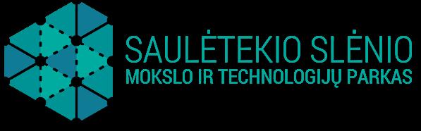 SMTP logo Vildika