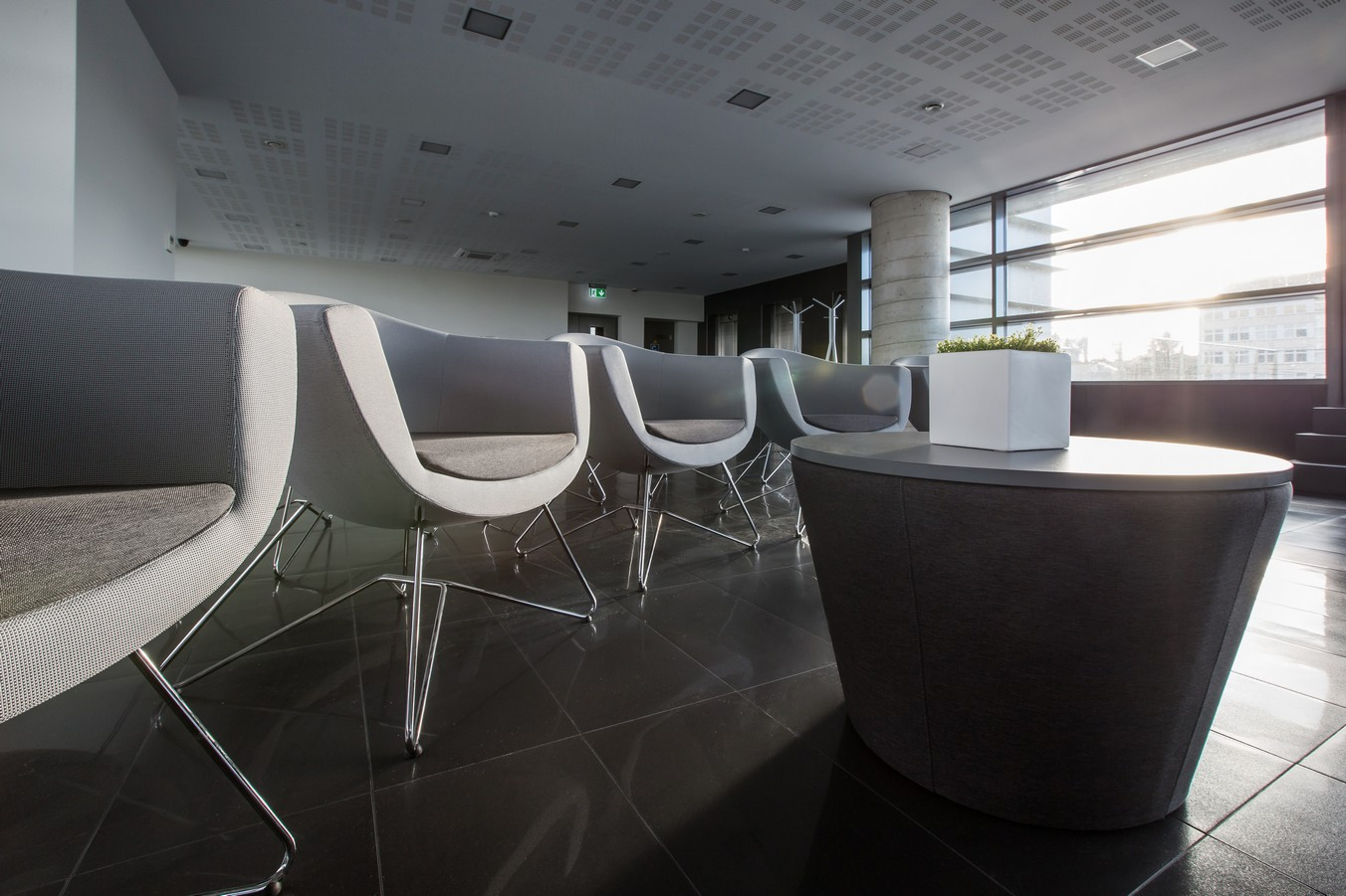Kėdžių centras Vildika