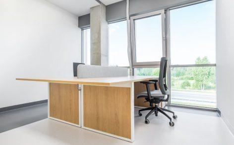 Biuro kėdė Bona || Biuro baldai internetu || Kėdžių centras