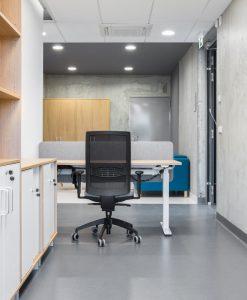 Biuro kėdė BONA || Ergoniminė biuro kėdės || Kėdės akcija ispardavimas