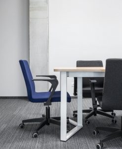 Biuro kėdės || Biuro baldai || Darbo stalas || Kėdžių centras
