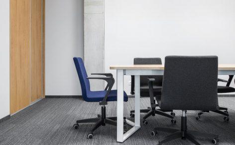 ergonomiška_biuro_kėdė