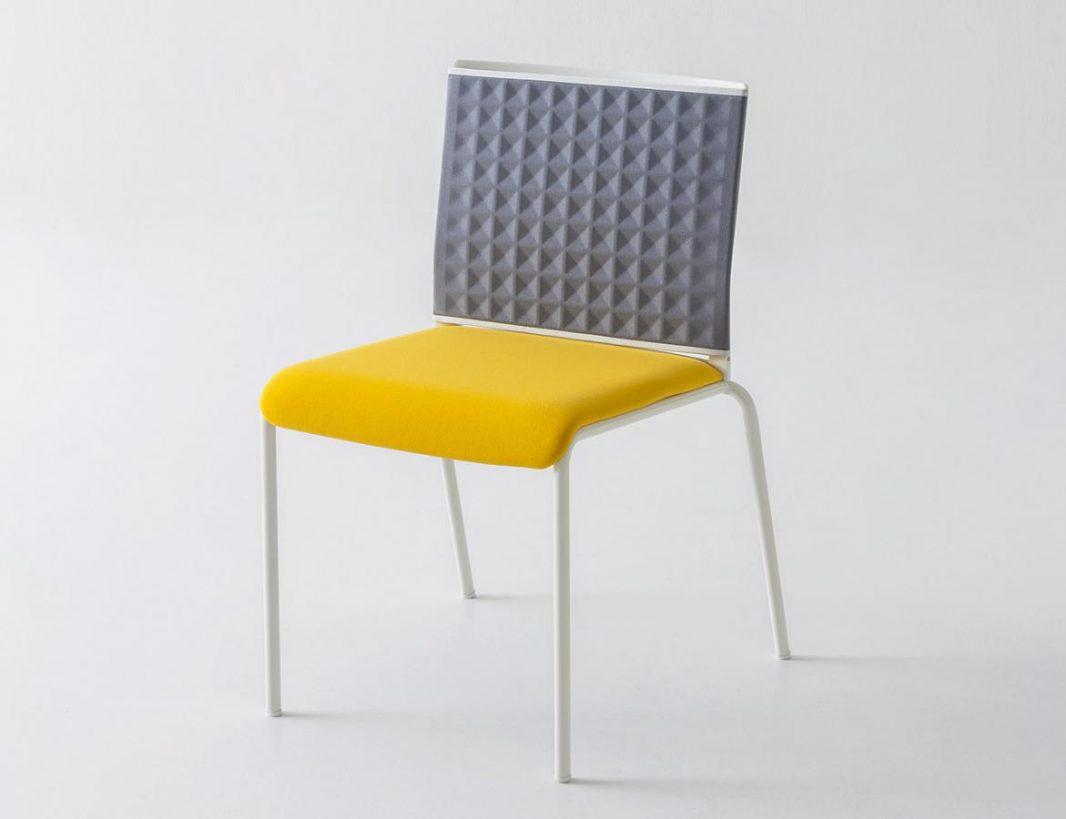 Lankytojo   Priimamojo   Konferencijų   Laukiamojo kėdė