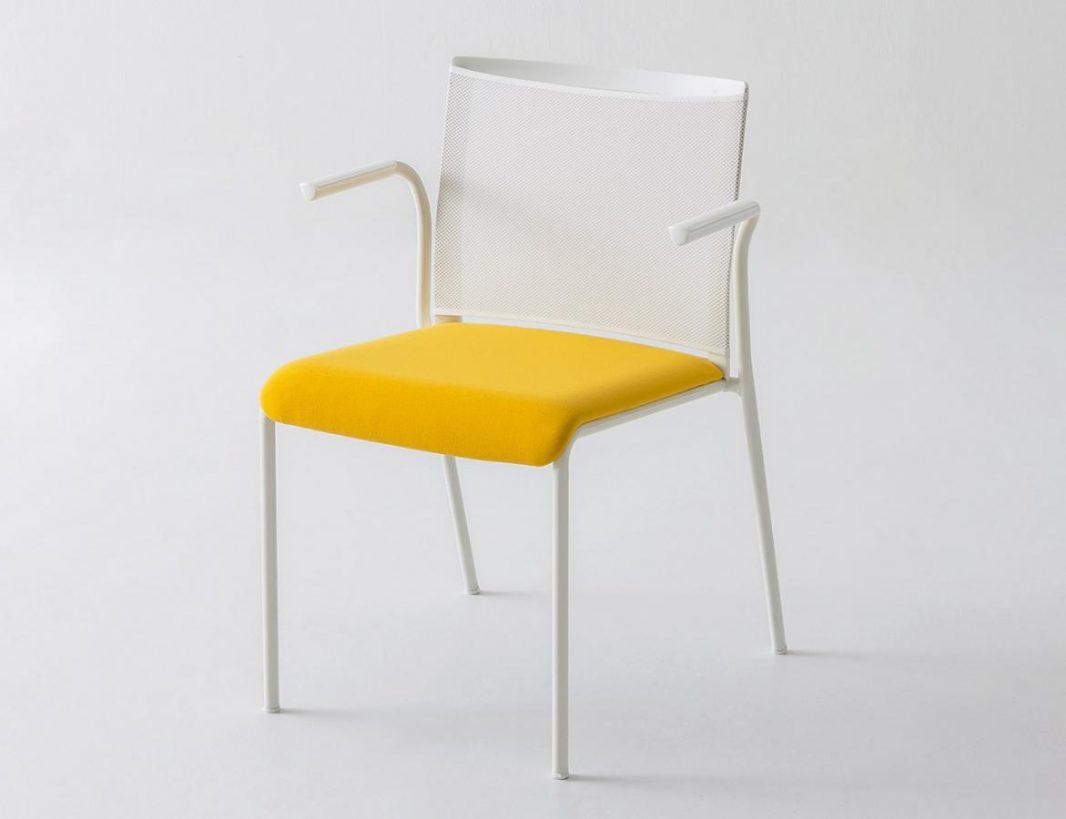 Lankytojo | Priimamojo | Konferencijų | Laukiamojo kėdė | Kėdžių centras