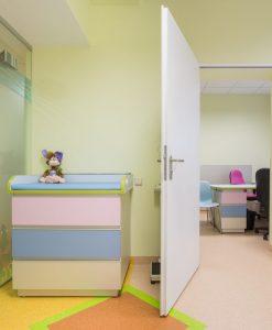 Medicininiai baldai Vildika