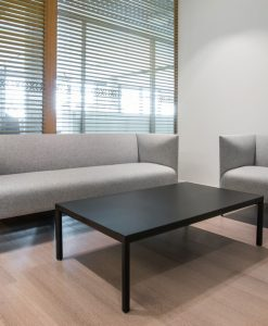 Minkšti baldai Vildika