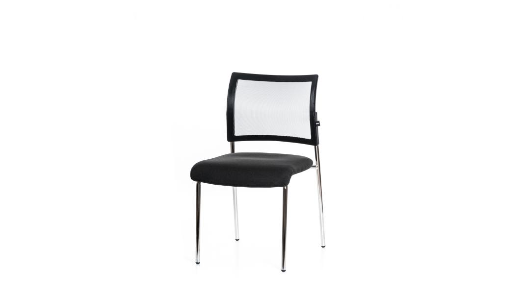 Lankytoju kėdė Visit 10