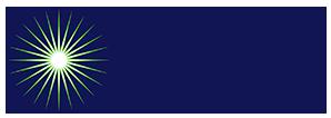 ŠVK logo