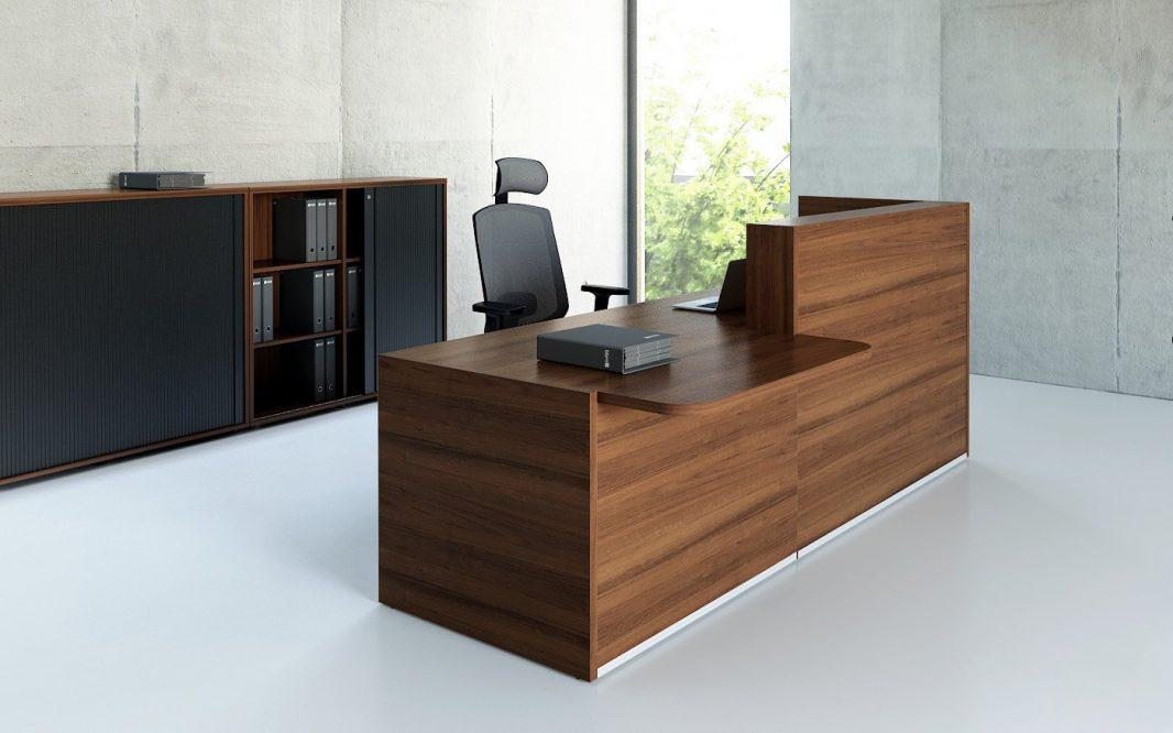 Priimamojo baldai