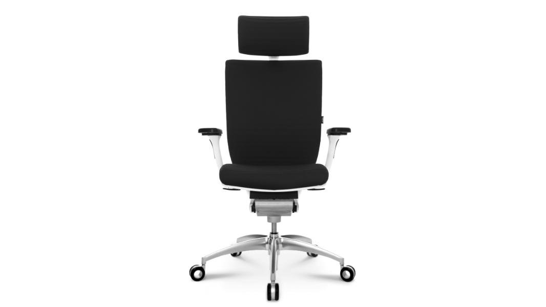 Reguliuojama kėdė