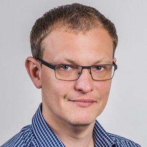 Tomas Giedraitis