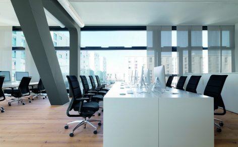 Konferencijų kambario baldai